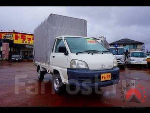 TOYOTA Lite Ace KM85 kamion s ceradom