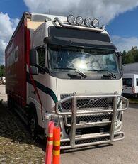 VOLVO FH13 500HP kamion s ceradom