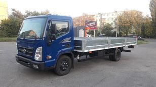 novi HYUNDAI EX8 kamion s ravnom platformom