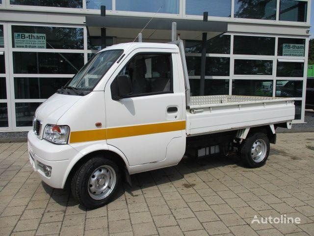 DONGFENG DFM DFSK Dongfeng Mini Truck K02 Pick-Up kamion s ravnom platformom