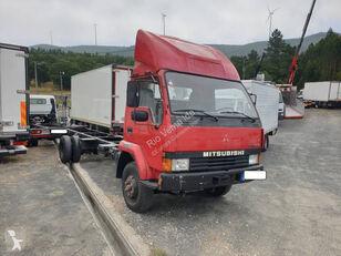 MITSUBISHI Canter kamion šasija