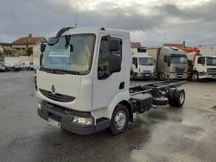 RENAULT MIDLUM 190.10 kamion šasija