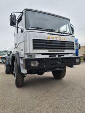 ASTRA BM 201 kamion šasija