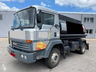 NISSAN M kamion za prijevoz bitumena