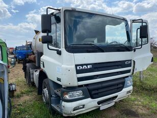 DAF DAF 65.220 EU3 BITUMEN EMULZIÓ SZÓRÓ 4500L MAUGUIN kamion za prijevoz bitumena