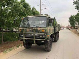 DONGFENG EQ2102N vojni kamion