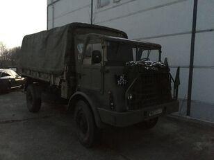 DAF YA-314 vojni kamion