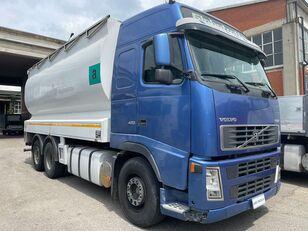 VOLVO FH 420 vozilo za prijevoz brašna
