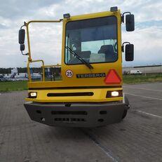 TERBERG BC182+ vozilo za prijevoz kontejnera