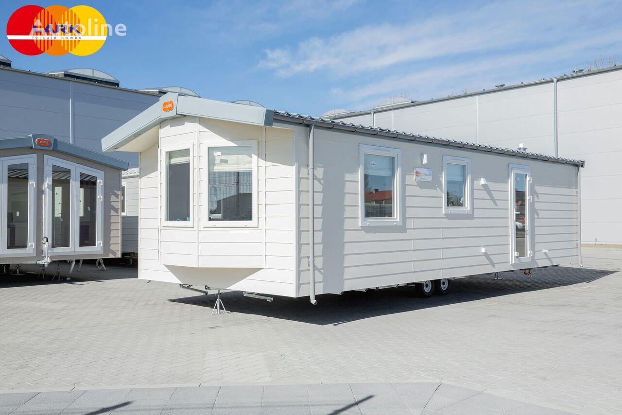 nova Lark Leisure Homes Cavallino mobilna kućica
