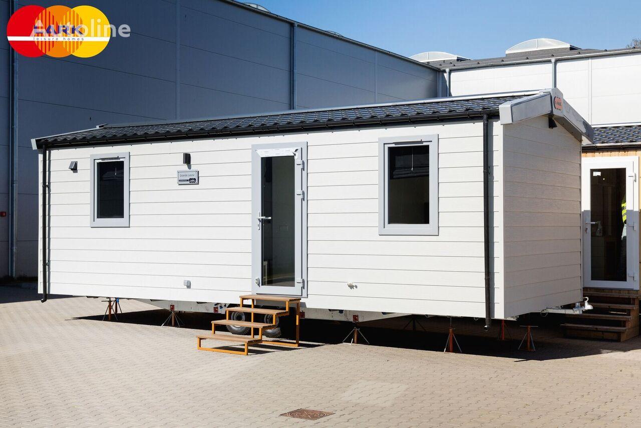 nova Lark Leisure Homes Grande Leone  mobilna kućica