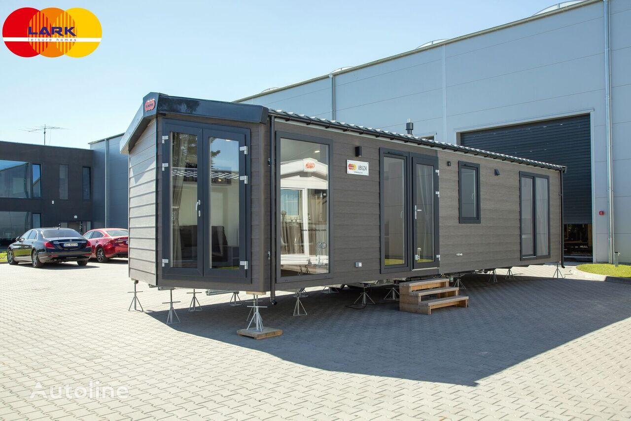 nova Lark Leisure Homes Ibiza mobilna kućica