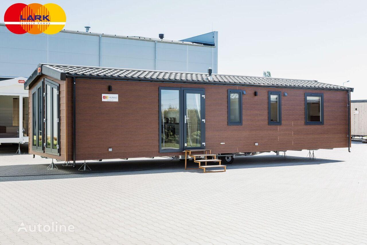 nova Lark Leisure Homes Murano  mobilna kućica