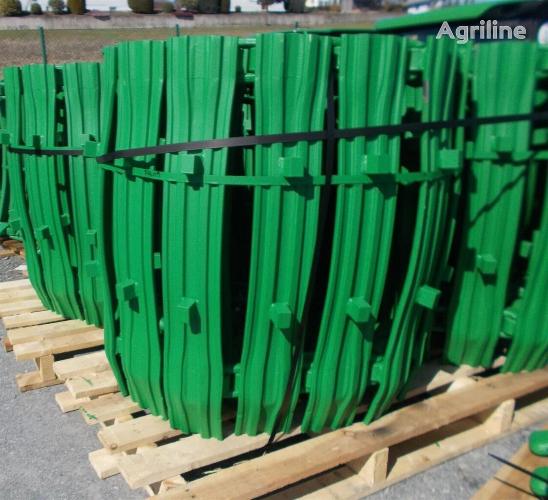 CLARK TXL 150 - 1000 mm ostalo