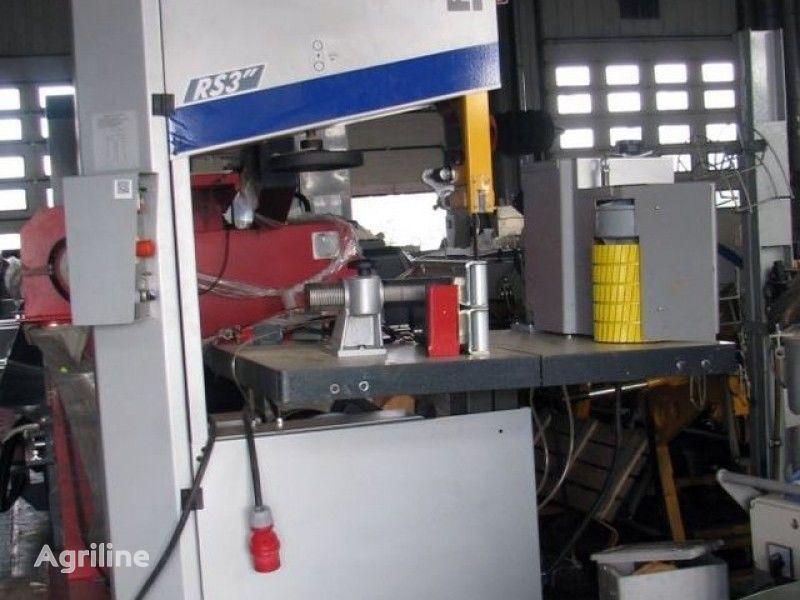 FELDER FB 740 RS WOOD MACHINE pilana