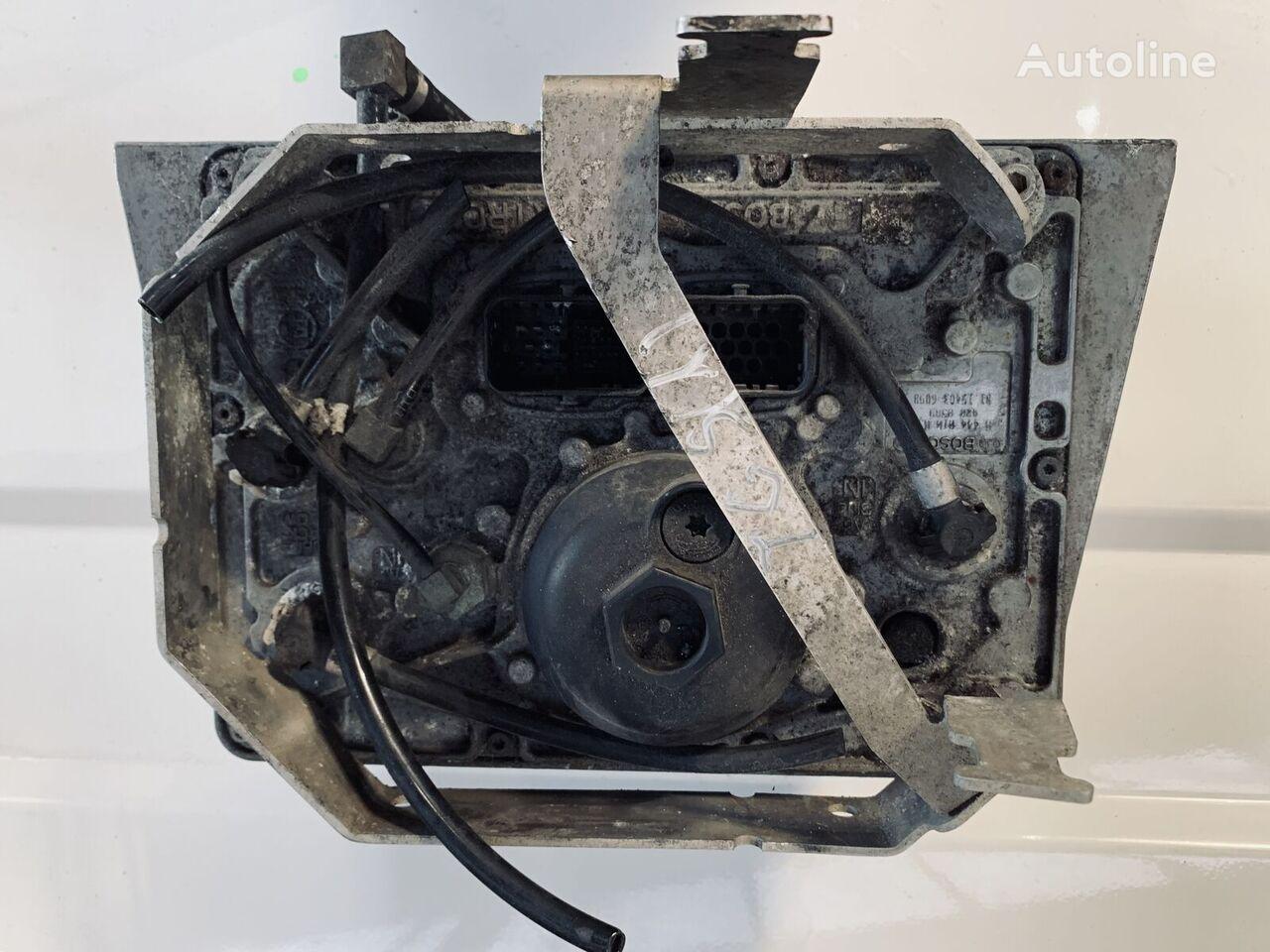 BOSCH AdBlue pumpa za MAN TGS tegljača