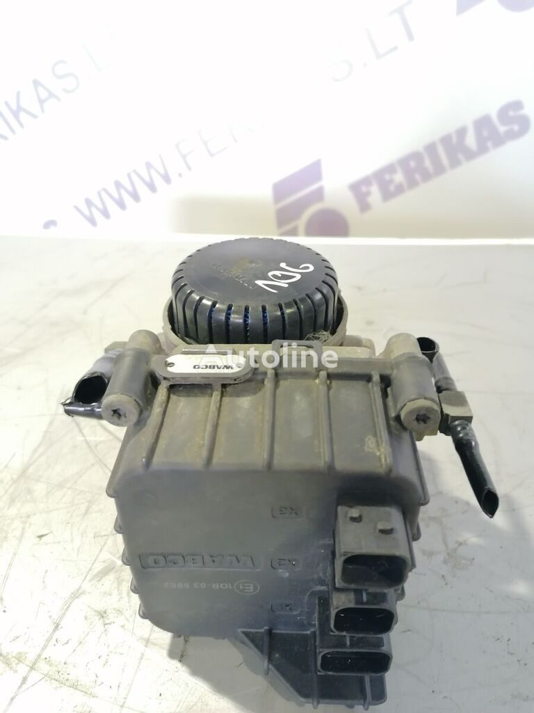 DAF EBS modulator za DAF XF 106  tegljača