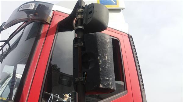 bočno staklo za IVECO EuroCargo 80EL 170 TECTOR kamiona