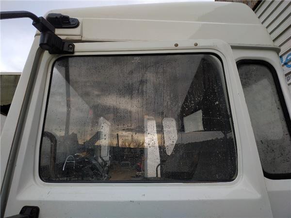 LUNA PUERTA DELANTERO IZQUIERDA bočno staklo za RENAULT M 250.13,15,16)C,D,T Midl. E2 MIDLINER VERSIÓN A kamiona
