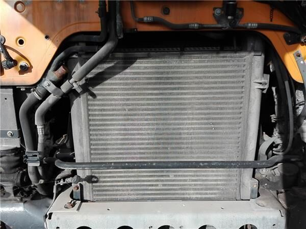 Condensador drugi rezervni dio sistema za hlađenje za RENAULT Premium Distribution 420.18 kamiona
