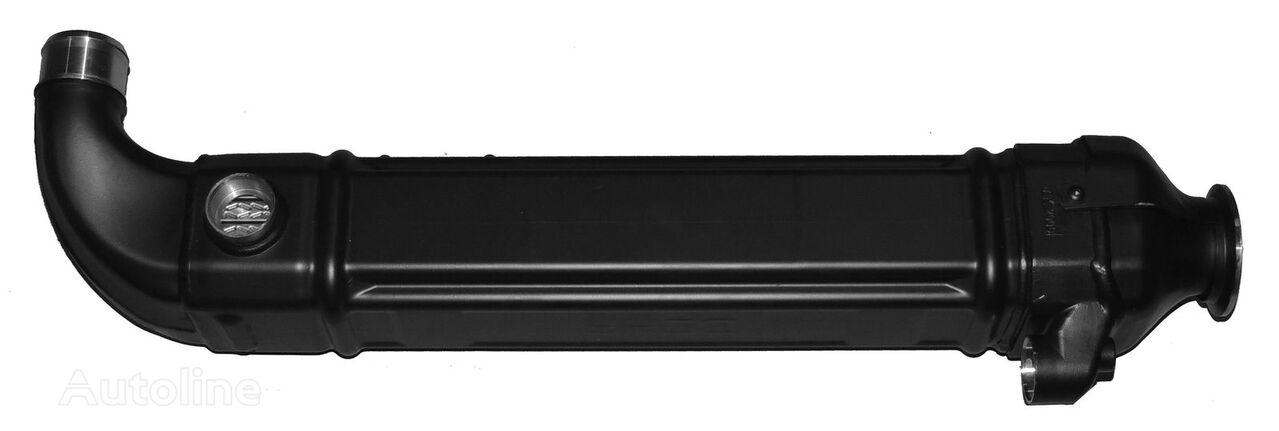 Recyrkulator Spalin MERCEDES-BENZ AGR / EGR REC.REGMP4 drugi rezervni dio sistema za hlađenje za kamiona