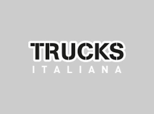 MERCEDES-BENZ generator za MERCEDES-BENZ 385 kamiona