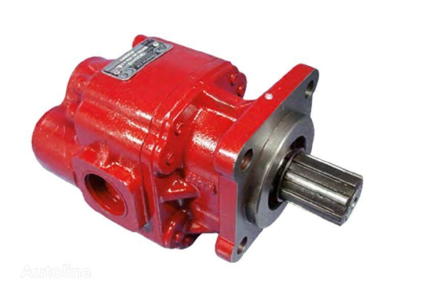 novi Bezares BE L 80 hidraulična pumpa za tegljača