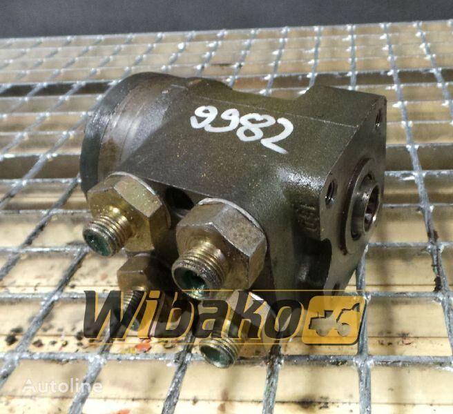 Danfoss OSPB100ON hidraulični motor za kamiona
