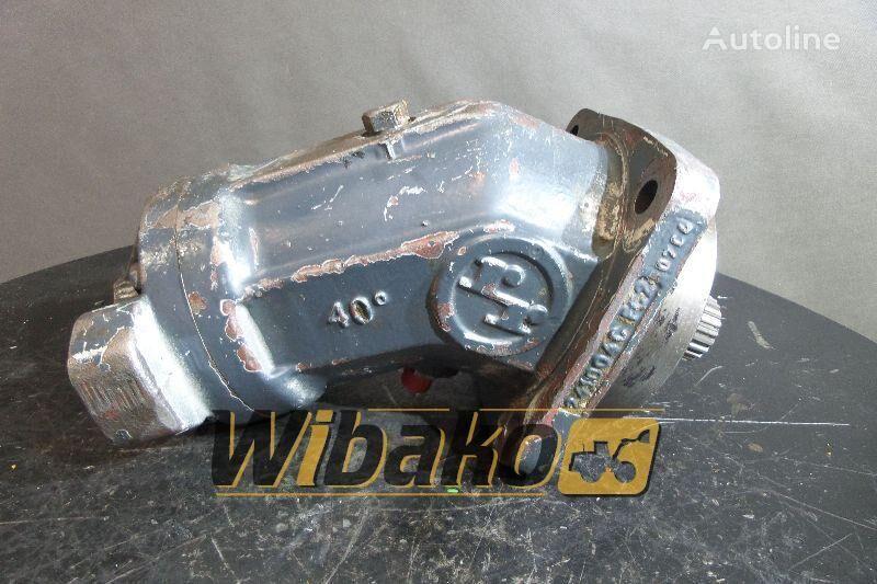 Hydromatik A2FM125/61W-PAB010 hidraulični motor za kamiona