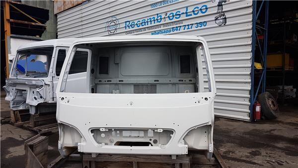 kabina za ISUZU kamiona