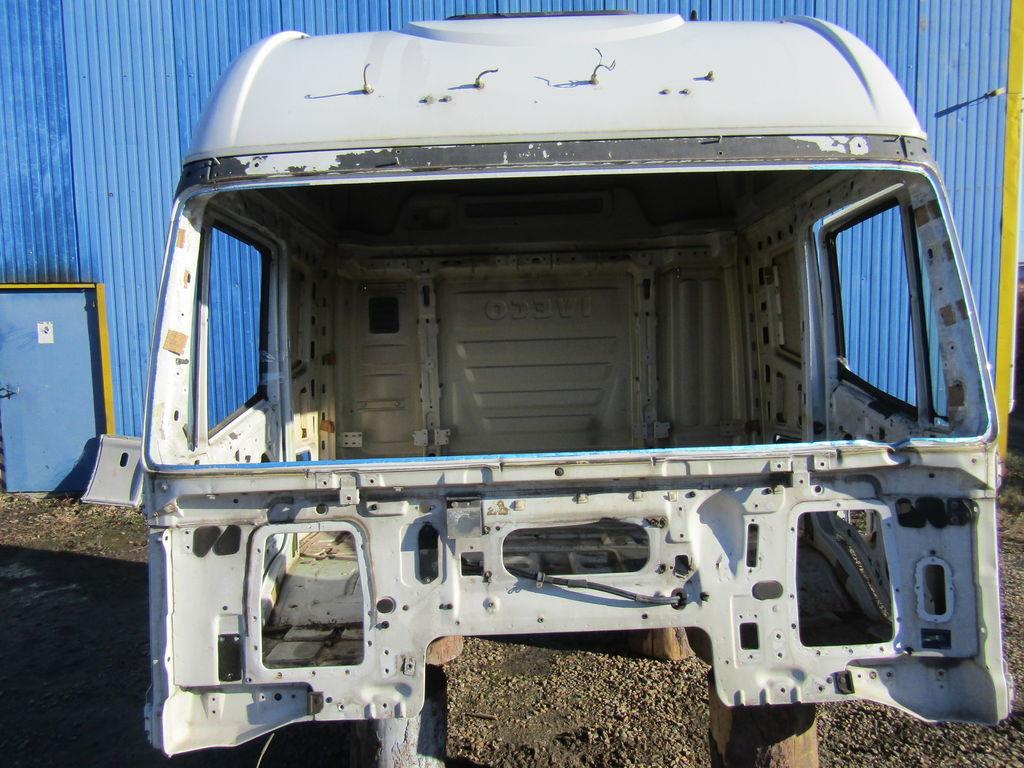 IVECO Stralis kabina za IVECO Stralis tegljača