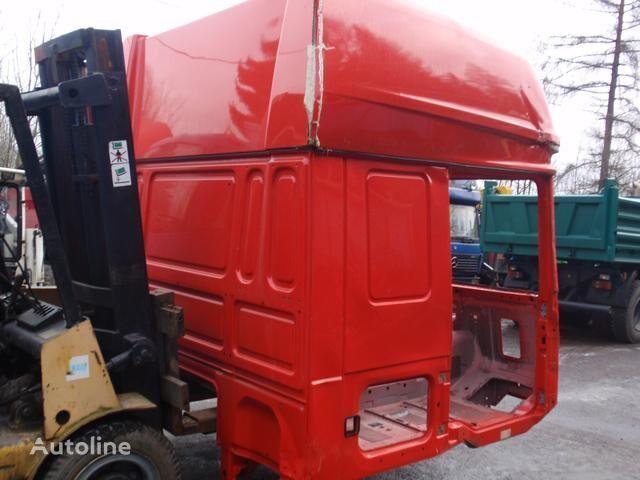 Kabina kabina za DAF 105 tegljača