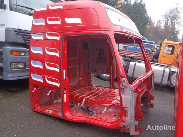Ostatní Kabina Volvo FH 13 kabina za VOLVO FH 13 tegljača