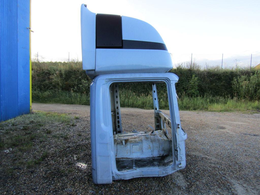 SCANIA skelet kabina za SCANIA R114 kamiona