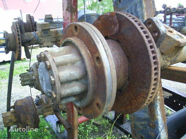RENAULT kočioni disk za RENAULT midlum kamiona