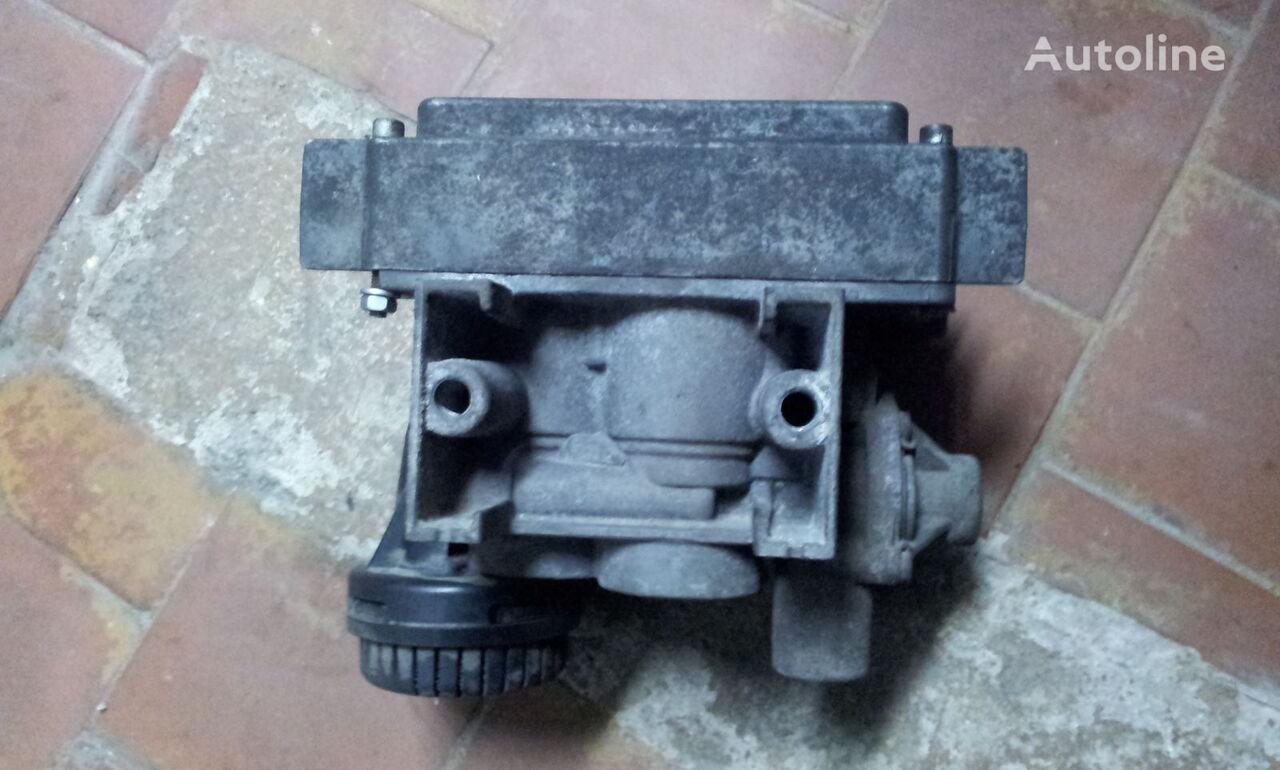 MERCEDES-BENZ Actros, Atego MP2, MP1, EURO 3, EURO 2, axle gear modulator, rea kran za MERCEDES-BENZ Actros, Atego, Axor tegljača