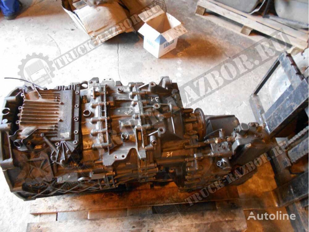 DAF Avtomat 12AS2331 mjenjač za tegljača