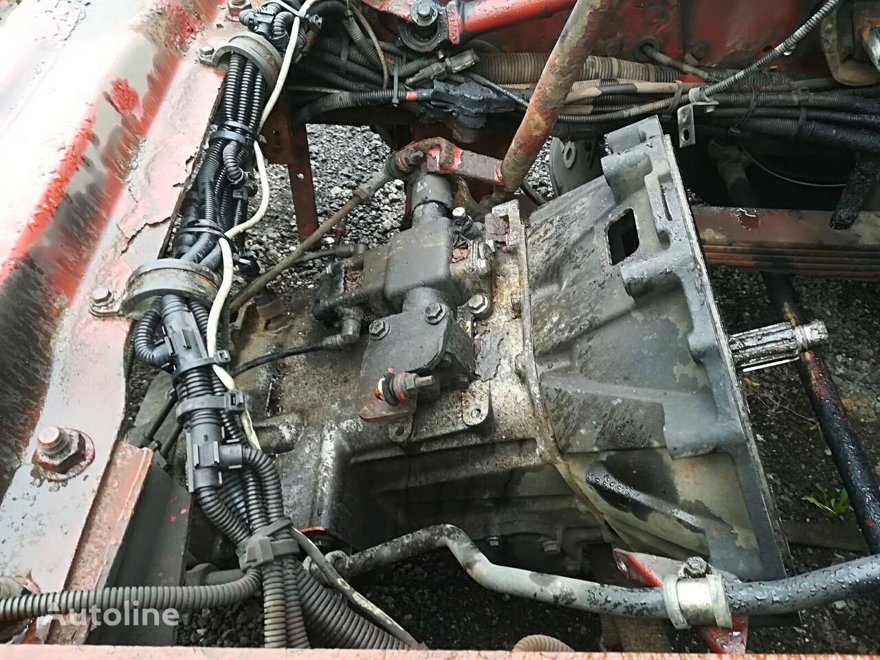 IVECO 2870.9 mjenjač za IVECO ML 120 E 18 kamiona