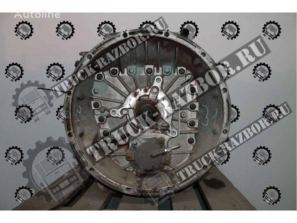 RENAULT mjenjač za RENAULT AT2412C tegljača