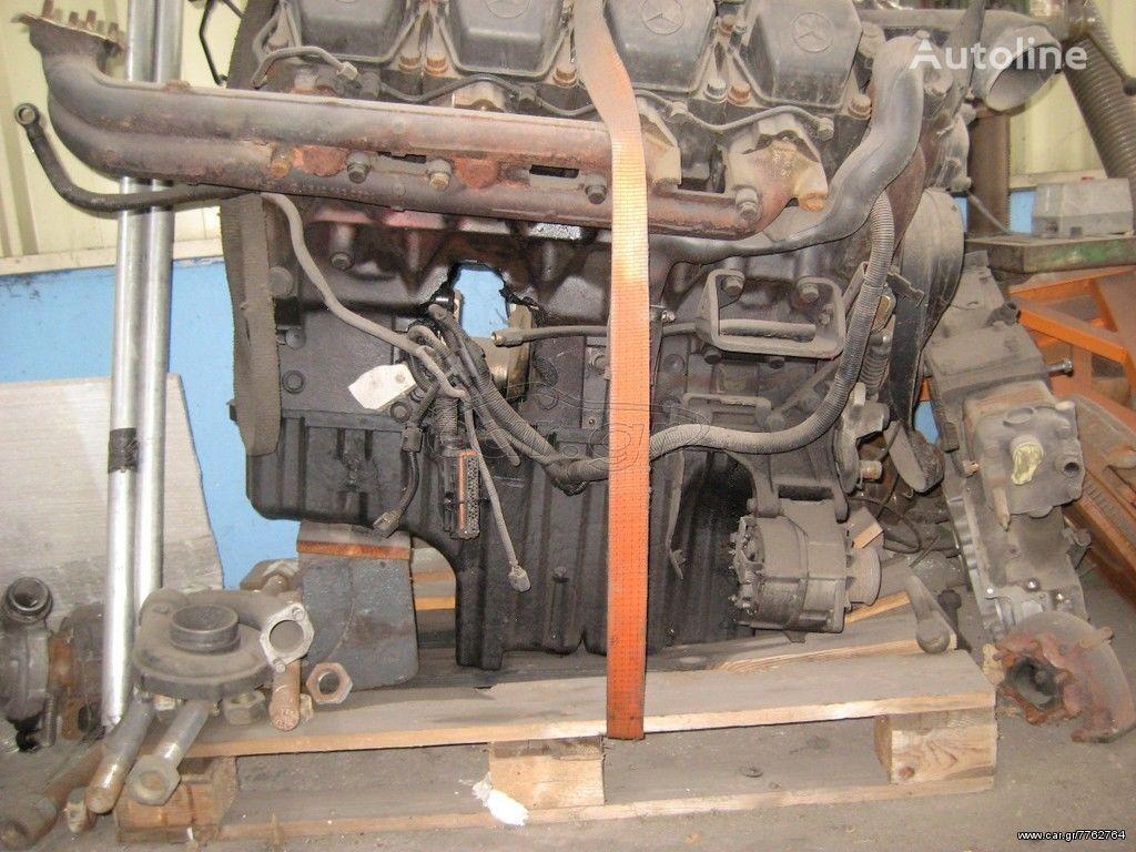 motor za MECHANE APO 1857-1853 kamiona