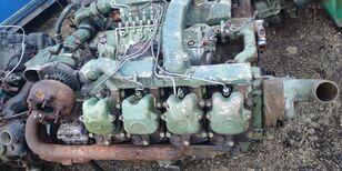 MERCEDES-BENZ OM 402.403.422.421 motor za kamiona