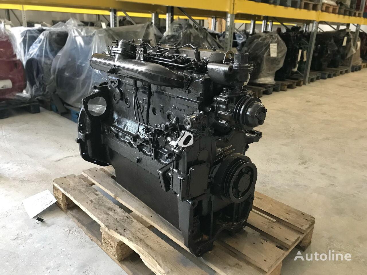 FIAT 8065.02 motor za tegljača