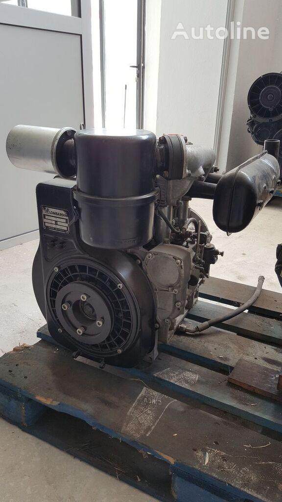 Lombardini  9LD 625-2 motor za tegljača