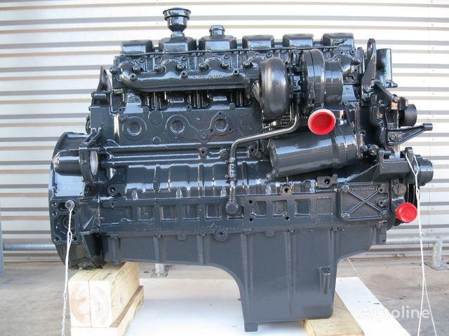 MERCEDES-BENZ RECONDITIONED motor za kamiona