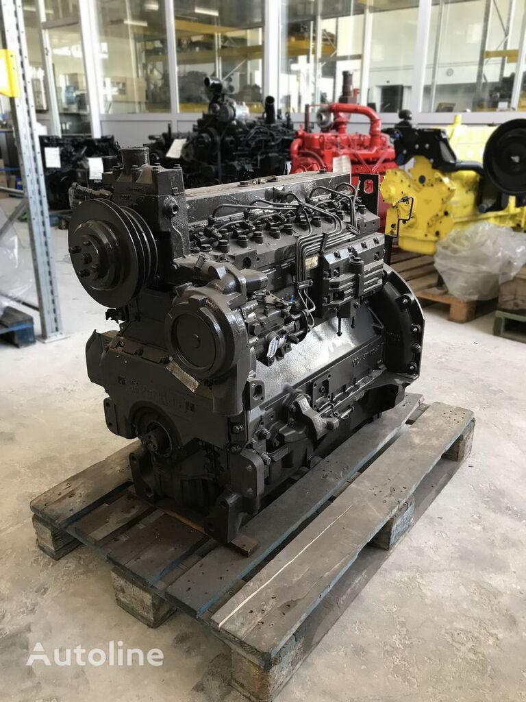 PERKINS 1006 motor za tegljača