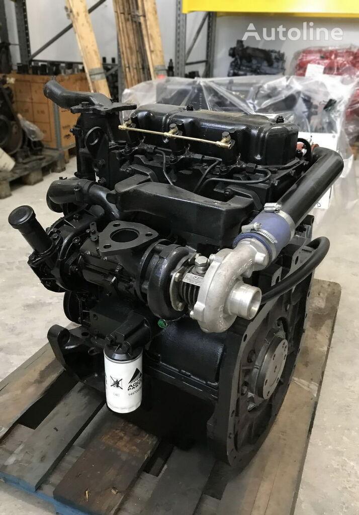 PERKINS 3.152 motor za tegljača