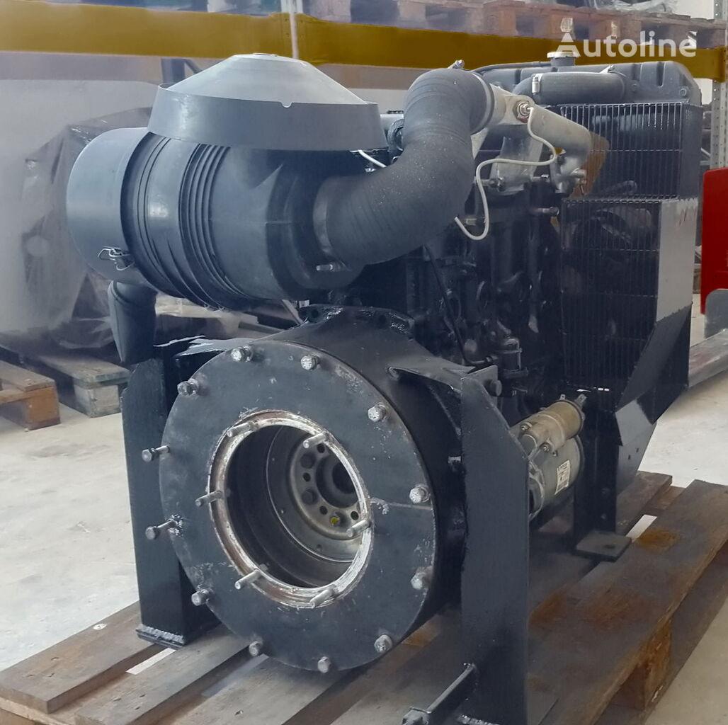 PERKINS 4.203 motor za tegljača