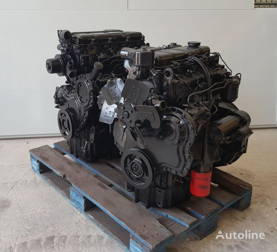 PERKINS A4.236 motor za tegljača