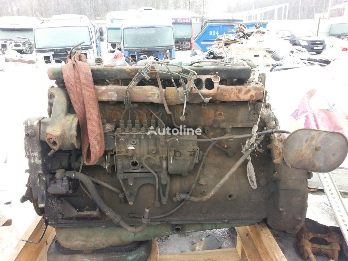 VOLVO TD120F motor za VOLVO F12 tegljača