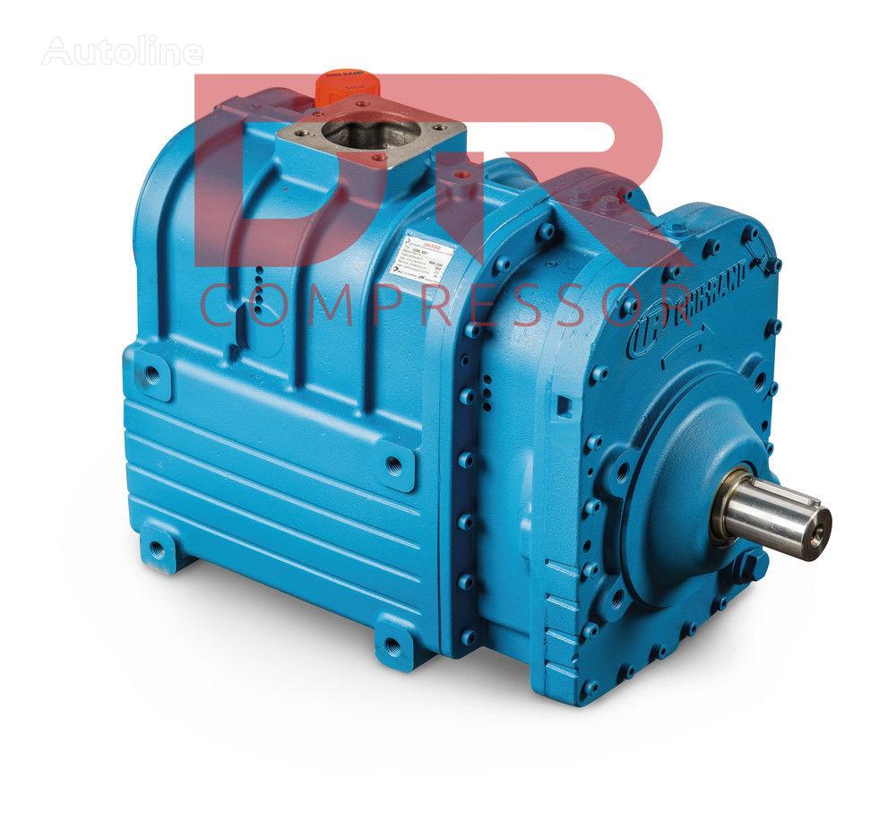 novi GHH CS85 Silokompresor do wydmuchu pneumatski kompresor za tegljača